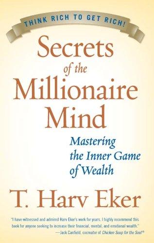 12 nguyên tắc làm giàu của các tỷ phú, lỡ bỏ qua sẽ hối tiếc cả đời - 1