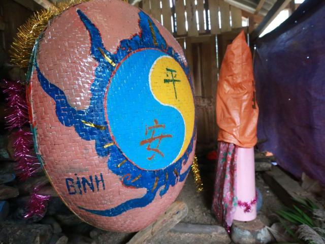 """""""Của quý"""" tại lễ hội táo bạo nhất Việt Nam 2019 có gì đặc biệt?"""