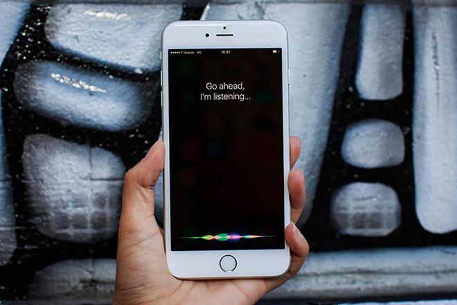 Cơ hội mua iPhone 6S, 6S Plus và 7 tân trang giá chỉ từ 3,48 triệu đồng - 1