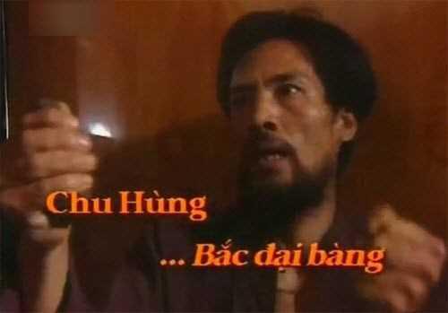 Dung Hà, Bắc Đại Bàng khét tiếng màn ảnh: Kẻ bị hành hung, người vỡ nợ vì lô đề - 1