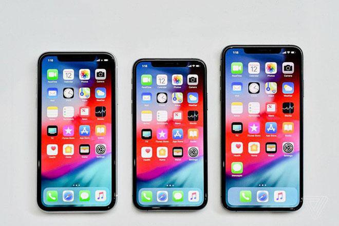 """Xuất hiện concept iPhone 2020 """"đẹp không tì vết"""", ifan phấn khích - 1"""