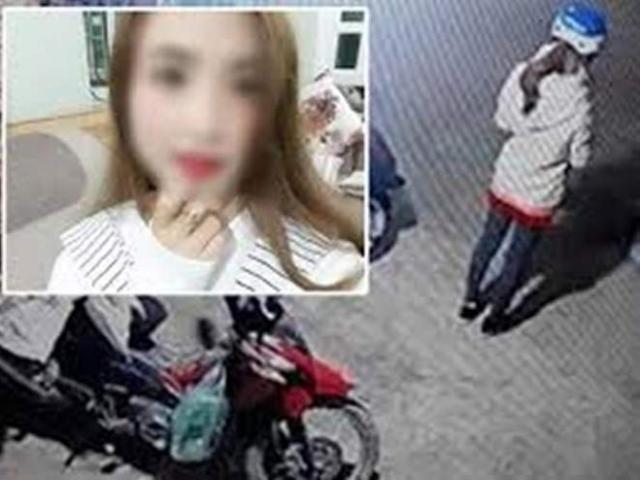 Trinh sát kể chuyện phá án, đấu trí căng thẳng trong vụ nữ sinh đi giao gà bị giết