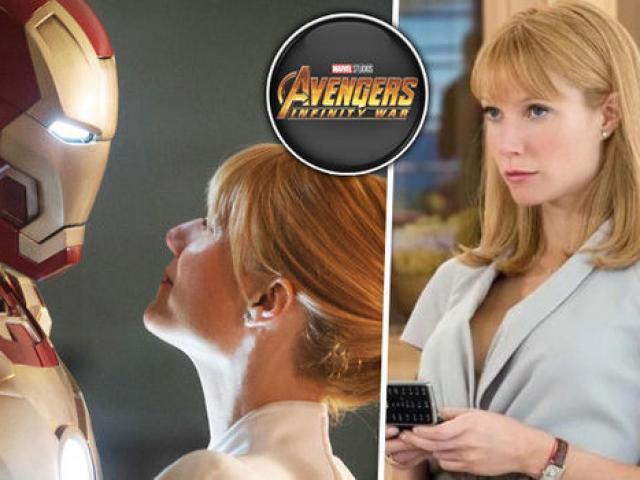 """Mỹ nhân đẹp nhất thế giới chia tay vũ trụ Marvel sau """"Avengers: Endgame"""""""