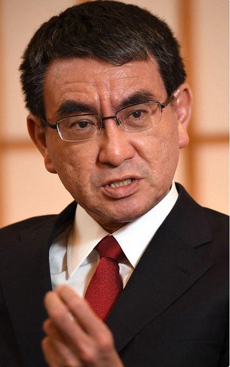 Một nước châu Á công nhận ông Guaido là tổng thống lâm thời - 1