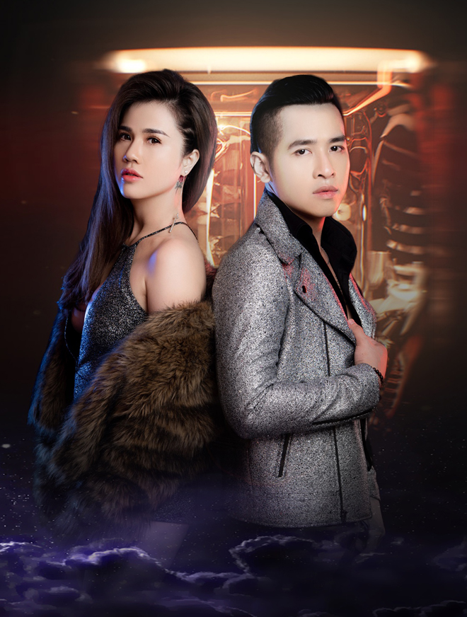 """Tiêu Quang Vboys và chị gái Ngọc Trinh """"tra tấn"""" nhiều người: Sự thật bất ngờ - 1"""