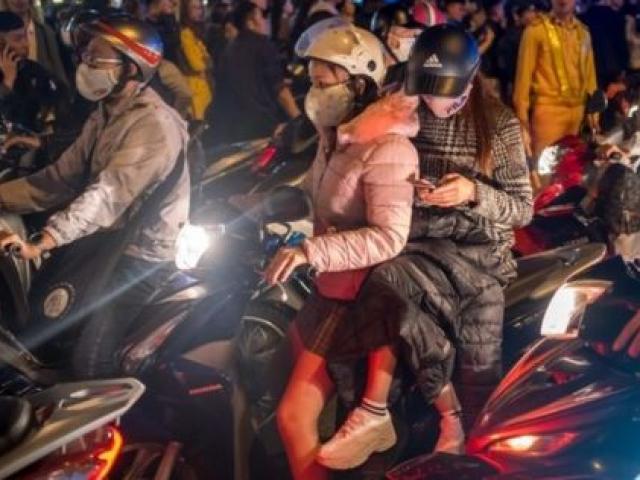 Báo nước ngoài: 2 điều khiến ông Kim Jong-un muốn đến Việt Nam