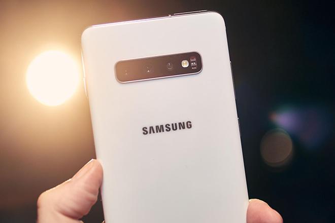 Vì sao camera Galaxy S10+ chỉ xếp hạng 3 nhưng là lựa chọn tốt nhất? - 1