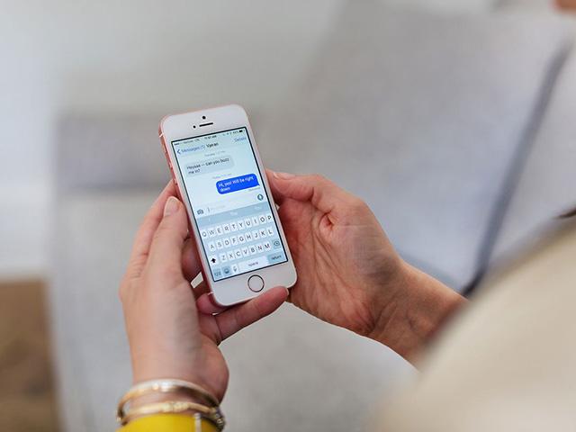 Apple tiếp tục 'thanh lý' iPhone SE với giá chưa đến 6 triệu đồng