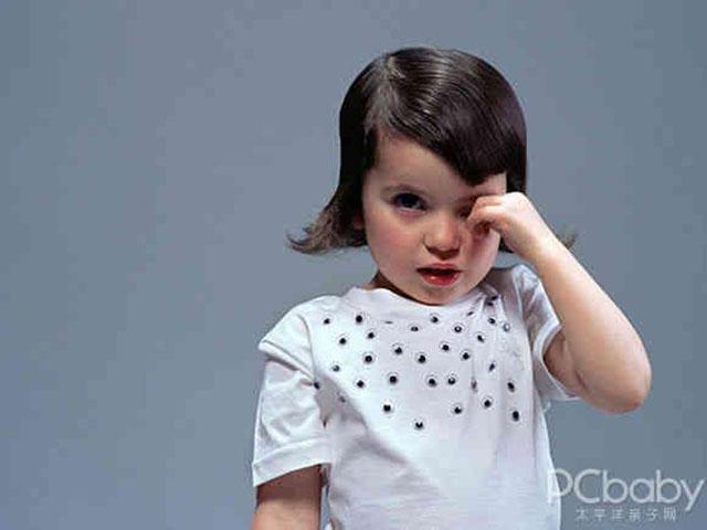 """Những ảnh hưởng nặng nề của phương pháp dạy con """"thương cho roi cho vọt"""" - 1"""