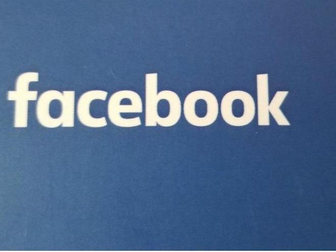 Facebook đã gỡ ứng dụng thu thập dữ liệu trên Google Play vì bị phản ứng dữ dội - 1