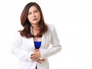 Tin tức sức khỏe - Men vi sinh Bifina bán chạy số 1 Nhật Bản giúp gì cho người viêm đại tràng?