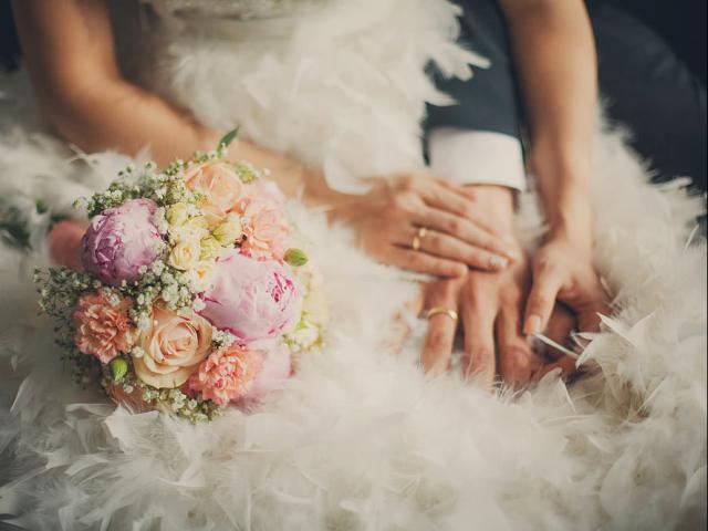 Chồng bị giết ngay trước ngày cưới, người phụ nữ không ngờ hung thủ là bạn thân
