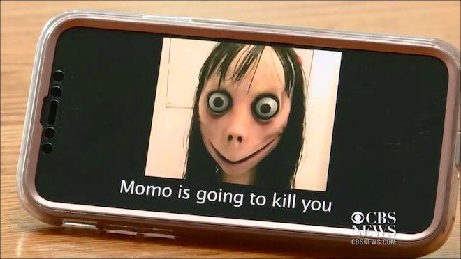 Google phủ nhận video có thể khiến trẻ em tự sát xuất hiện trên YouTube - 1