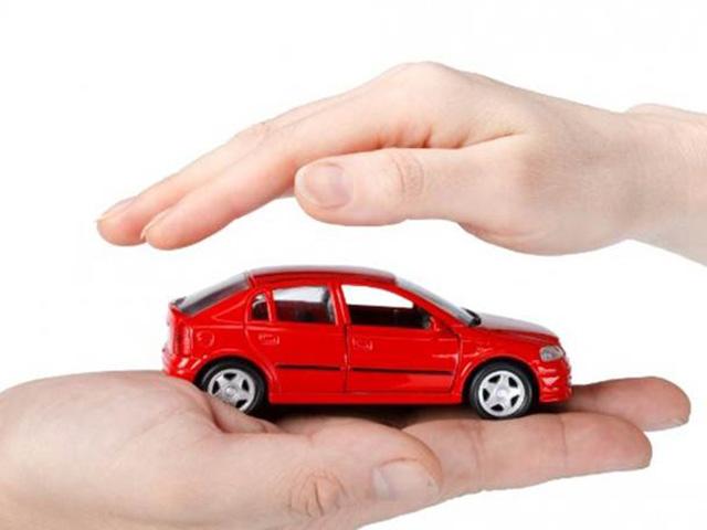 Các loại hình bảo hiểm xe ôtô hiện nay trên thị trường