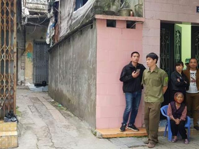 Vụ thầy cúng truy sát gia đình hàng xóm ở Nam Định: Nhân chứng kể lại phút kinh hoàng