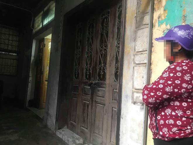 Thầy cúng gây thảm án 4 người thương vong ở Nam Định có cuộc sống bí ẩn - 1