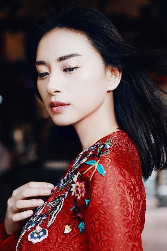 """Đả nữ Ngô Thanh Vân sở hữu khối tài sản """"khủng"""" thế nào ở tuổi 40? - 1"""