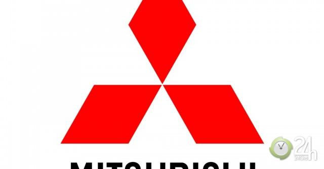 Giá lăn bánh xe Mitsubishi 2019 mới nhất - Sự xuất hiện của 2 phiên bản New Triton chỉ từ 730 triệu đồng
