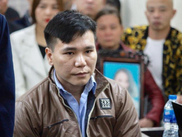 Mẹ nạn nhân oán trách, ca sĩ Châu Việt Cường lặng người