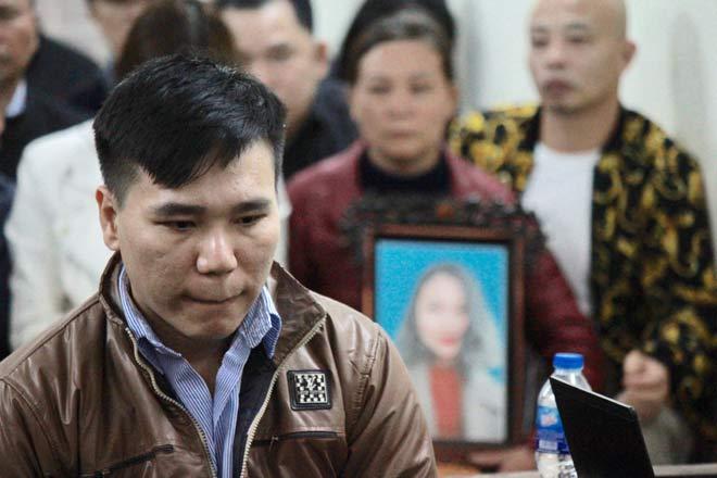 Lời khai bất ngờ của ca sĩ Châu Việt Cường - 1