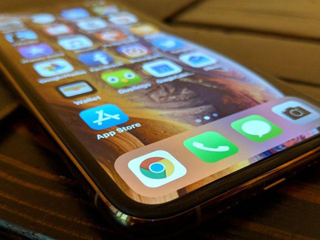 HOT: iPhone XS và XS Max giảm đến gần 7 triệu đồng
