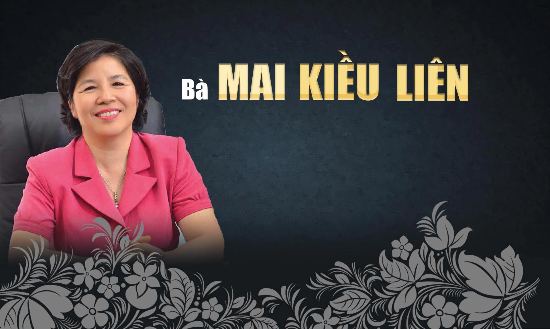 10 phụ nữ Việt gây choáng bởi sự giàu có, giỏi giang và quyền lực - 17