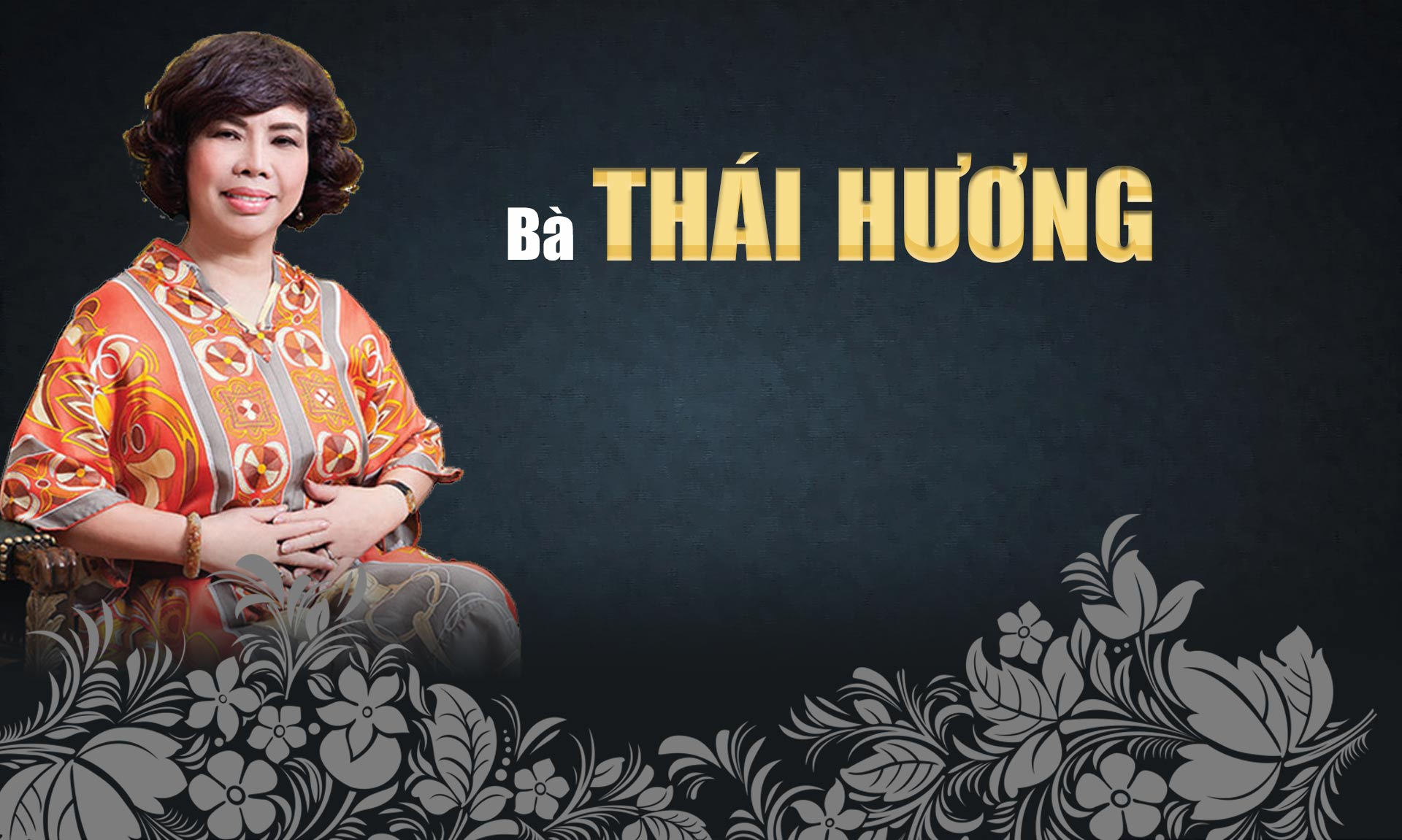 10 phụ nữ Việt gây choáng bởi sự giàu có, giỏi giang và quyền lực - 18