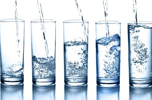 Những cách tuyệt vời giúp chàng giải rượu khi uống say-Ẩm thực 24h
