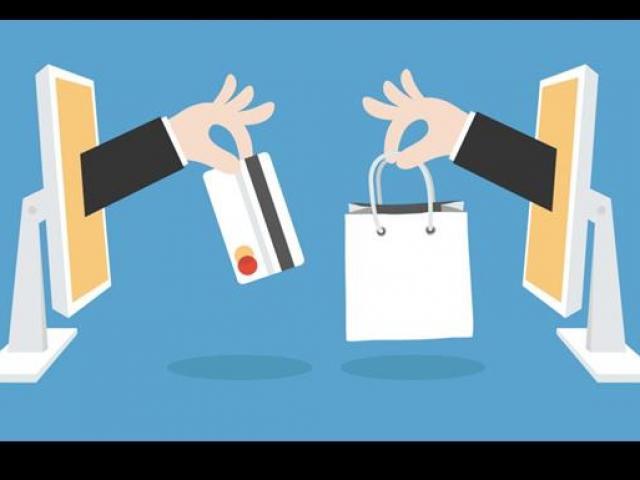 Nên làm gì để tránh sập bẫy khi mua hàng online?