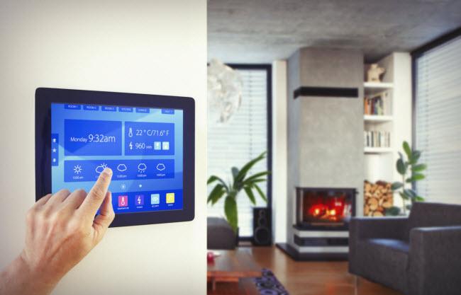 Nhiệt độ: Khi nhiệt độ tại nơi làm việc hay ở nhà bạn quá cao, cơ thể không đốt cháy nhiều calo. Hãy giảm nhiệt độ xuống và dành thời gian cho hoạt động ngoài trời để tăng cường khả năng trao đổi chất của cơ thể.