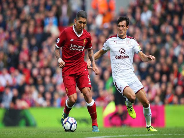 Liverpool - Burnley: Trăm mối tơ vò, vừa đá vừa lo Cúp C1