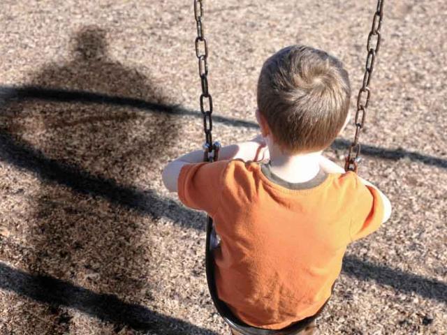 Trẻ cần được trang bị ngay những kỹ năng này để tránh bị xâm hại