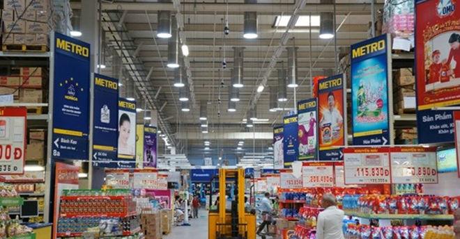 Doanh nghiệp FDI: Khai báo lỗ mất vốn vẫn mở rộng sản xuất kinh doanh - 1