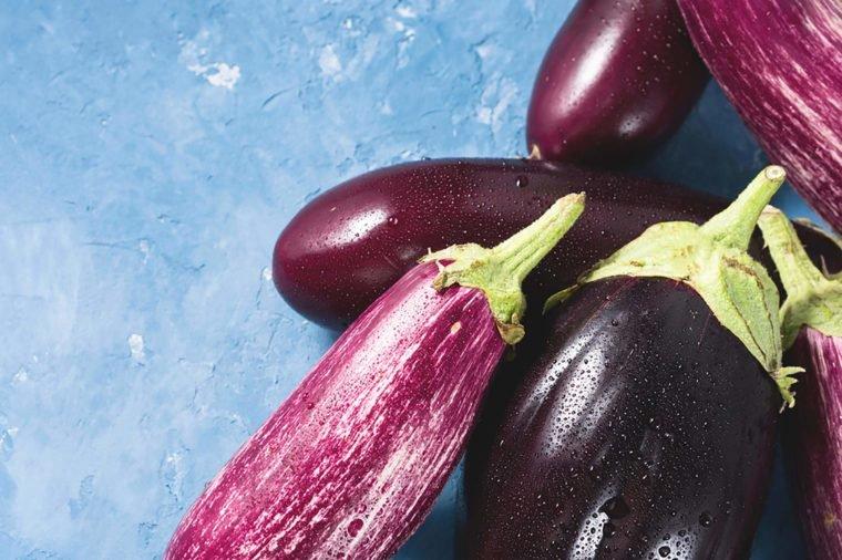Không nấu chín 6 loại rau củ này, bạn đang làm hại cả gia đình - 6