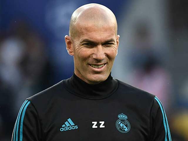 Zidane quay về Real & 4 sự trở lại bất ngờ nhất: Cái kết đắng của Mourinho