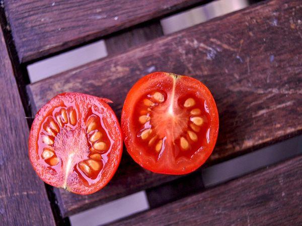 Loại hạt khi nấu ăn ai cũng bỏ đi lại có tác dụng thần kỳ cho sức khỏe - 1