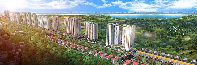 KPMG trở thành đơn vị tư vấn xây dựng nền tảng hoạt động cho công ty Phú Long - 1