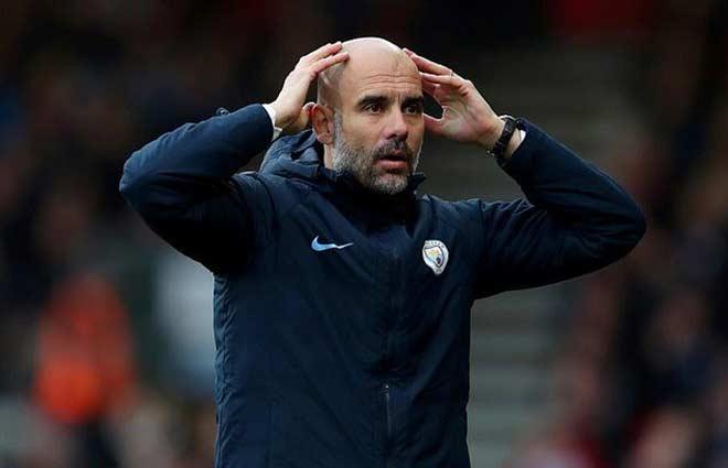 Man City bị cấm chuyển nhượng: Chung phận với Chelsea, thời hạn bao lâu? - 1
