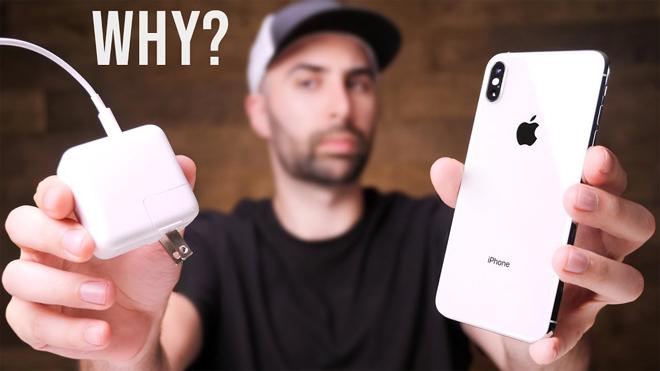 """Công nghệ sạc nhanh trên smartphone nào """"tuyệt"""" nhất hiện nay? - 1"""