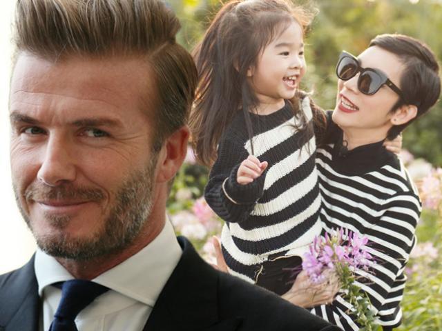 """Cuộc sống của mỹ nhân """"vạ miệng"""" có con với David Beckham giờ ra sao?"""