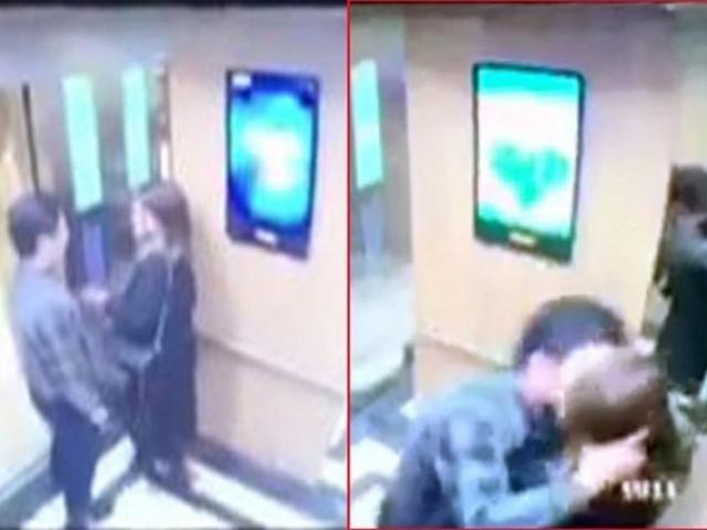 Vụ cô gái bị sàm sỡ trong thang máy: Lý do gì khiến buổi xin lỗi chưa thể diễn ra?
