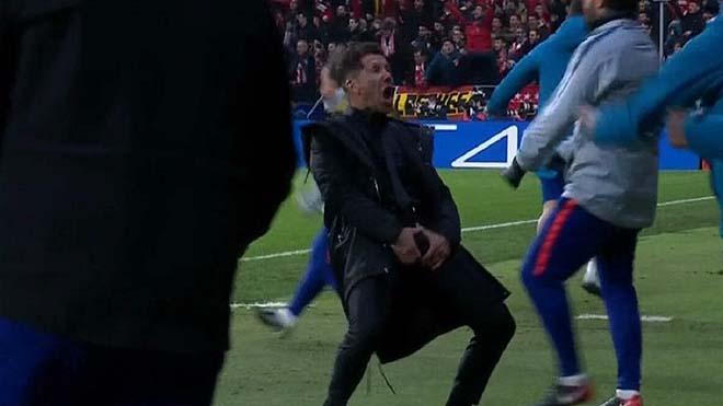 Ronaldo dễ trả giá đắt cúp C1: UEFA mạnh tay, Juventus chạy tội thế nào? - 1