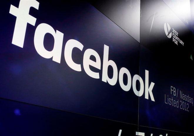 Tung công nghệ AI mới nhất, Facebook có ngăn chặn được video khiêu dâm? - 1