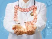 Men vi sinh Bifina số 1 Nhật Bản giúp gì cho người viêm đại tràng