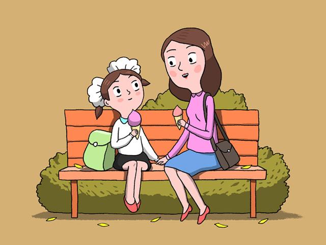 13 điều quan trọng cha mẹ thường quên dạy con trước khi vào lớp 1