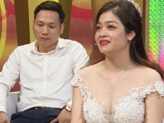 Bị bố mẹ giục cưới, cô gái dụ bạn trai vào khách sạn hỏi một câu bất ngờ