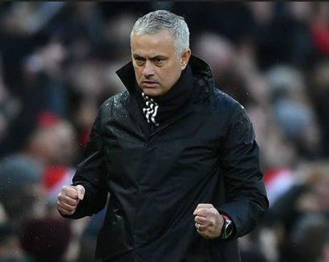 Tin HOT bóng đá tối 20/3: Jose Mourinho ấn định thời điểm tái xuất - 1