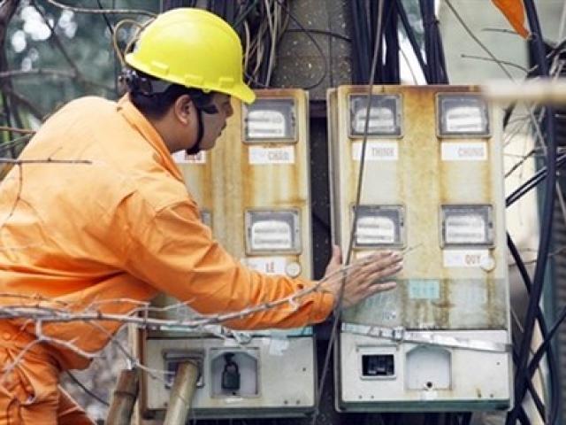 Tăng giá điện, có thêm 20.000 tỷ đồng: EVN chỉ thu hộ, không được xu nào!?