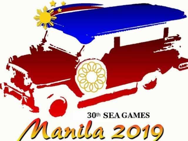 """""""Rúng động"""" SEA Games 2019: Philippines nguy cơ mất quyền chủ nhà"""