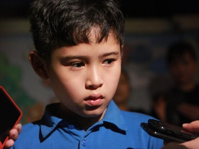 Vụ 8 trẻ chết đuối ở Hòa Bình: Bé trai sống sót kể lại thảm kịch kinh hoàng